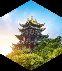 translation translating translate hive agency business company interpreter interpretation services medial legal chinese china